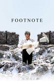 Pie de Página (Footnote)