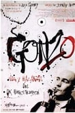 Gonzo: Vida y hazañas del Dr. Hunter S. Thompson