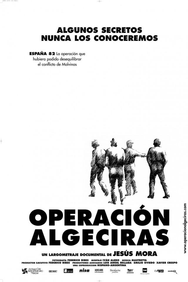 Operación Algeciras