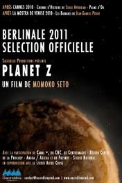 Planet Z