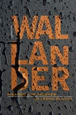 Inspector Wallander: Pisando los talones