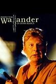 Inspector Wallander: La Leona Blanca