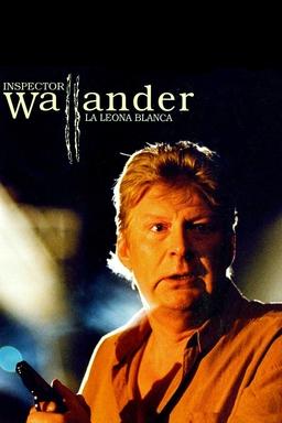 Inspector Wallander: La Leona Blanca, ver ahora en Filmin