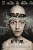 Metropia
