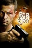 FarCry