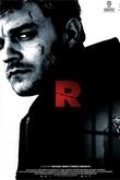 R., el criminal