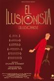El Ilusionista (2011)