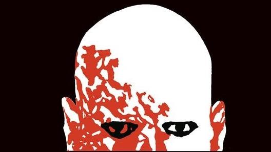 Zombi, el amanecer de los muertos viviventes