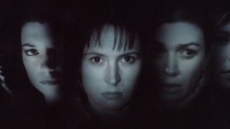 Alone (2003)
