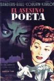 El Asesino Poeta