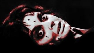 La Máscara del Demonio
