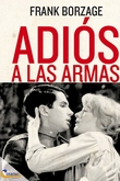Adiós a las armas (1932)