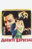 Agente Especial