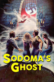 Los fantasmas de Sodoma
