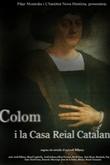 Cristóbal Colón y la Casa Real Catalana