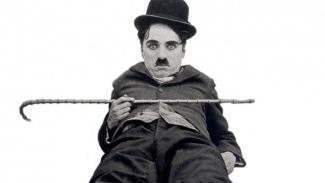 Chaplin Keystone Collection Vol.4