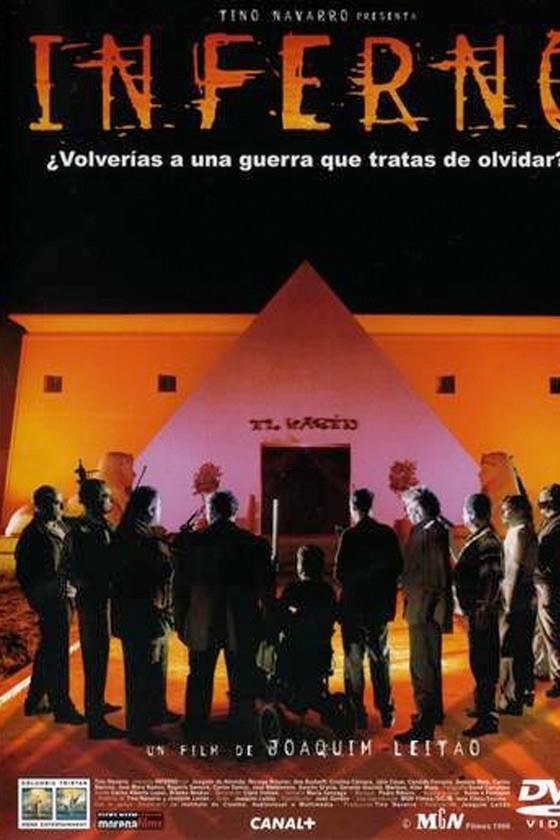 Inferno (2002)