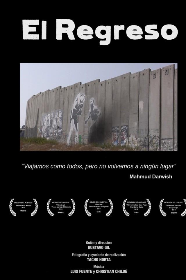 El Regreso (2010)