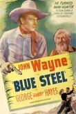 Acero Azul (1934)