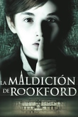 La Maldición de Rookford