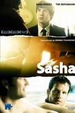 Sasha (2010)