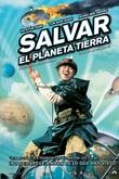 Salvar al planeta tierra