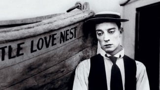 Nido de amor