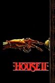 House II: aún más alucinante