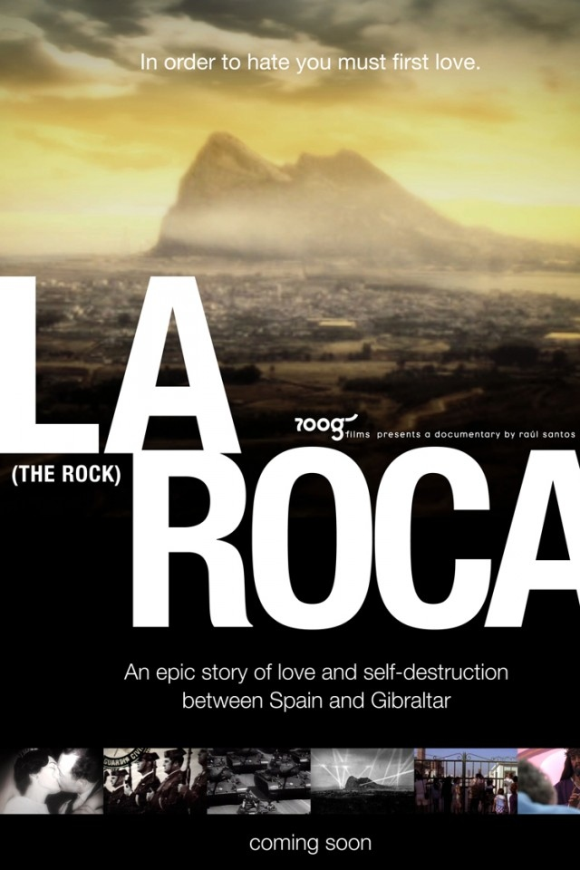 La Roca