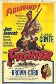 El luchador (1952)