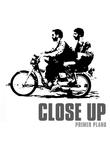 Close-Up (Primer Plano)