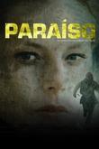 Paraíso (Paradiset)