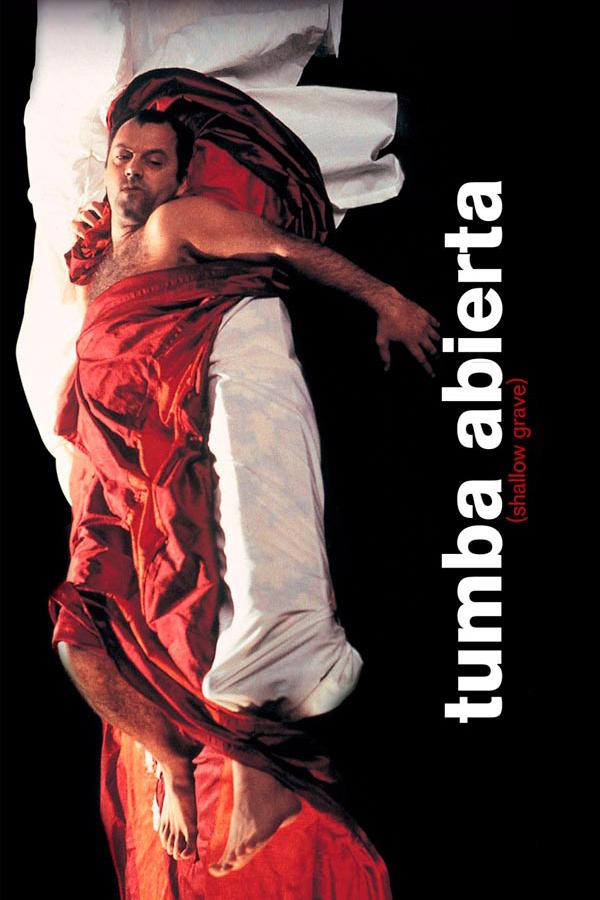 FILMIN - Página 18 Poster_0_3_720x0