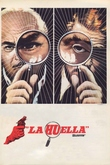 La huella (1972)