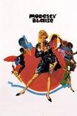 Modesty Blaise, superagente femenino