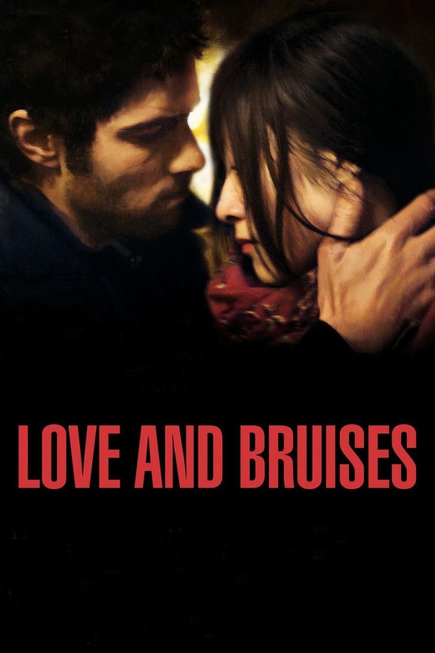 Love & Bruises