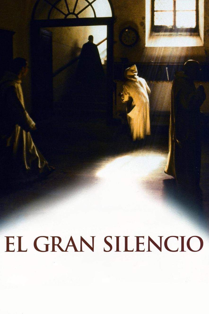 El gran silencio (2006)