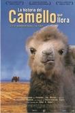 La historia del camello que llora