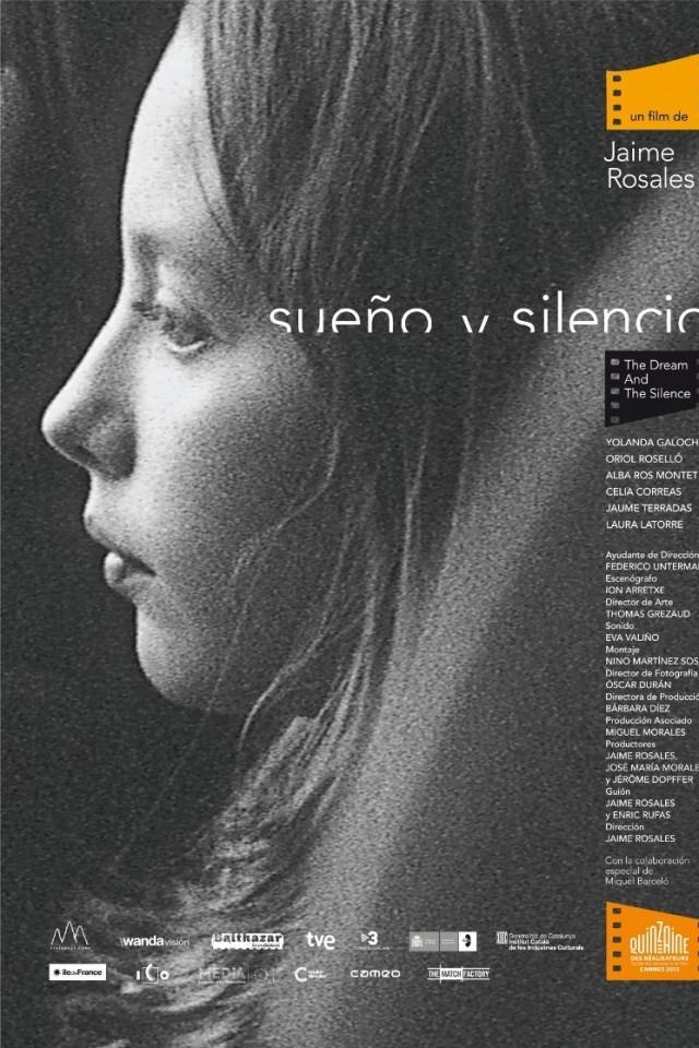 Sueño y Silencio