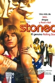 Stoned (Rolling Stone original)