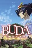 Buda: El Gran Viaje