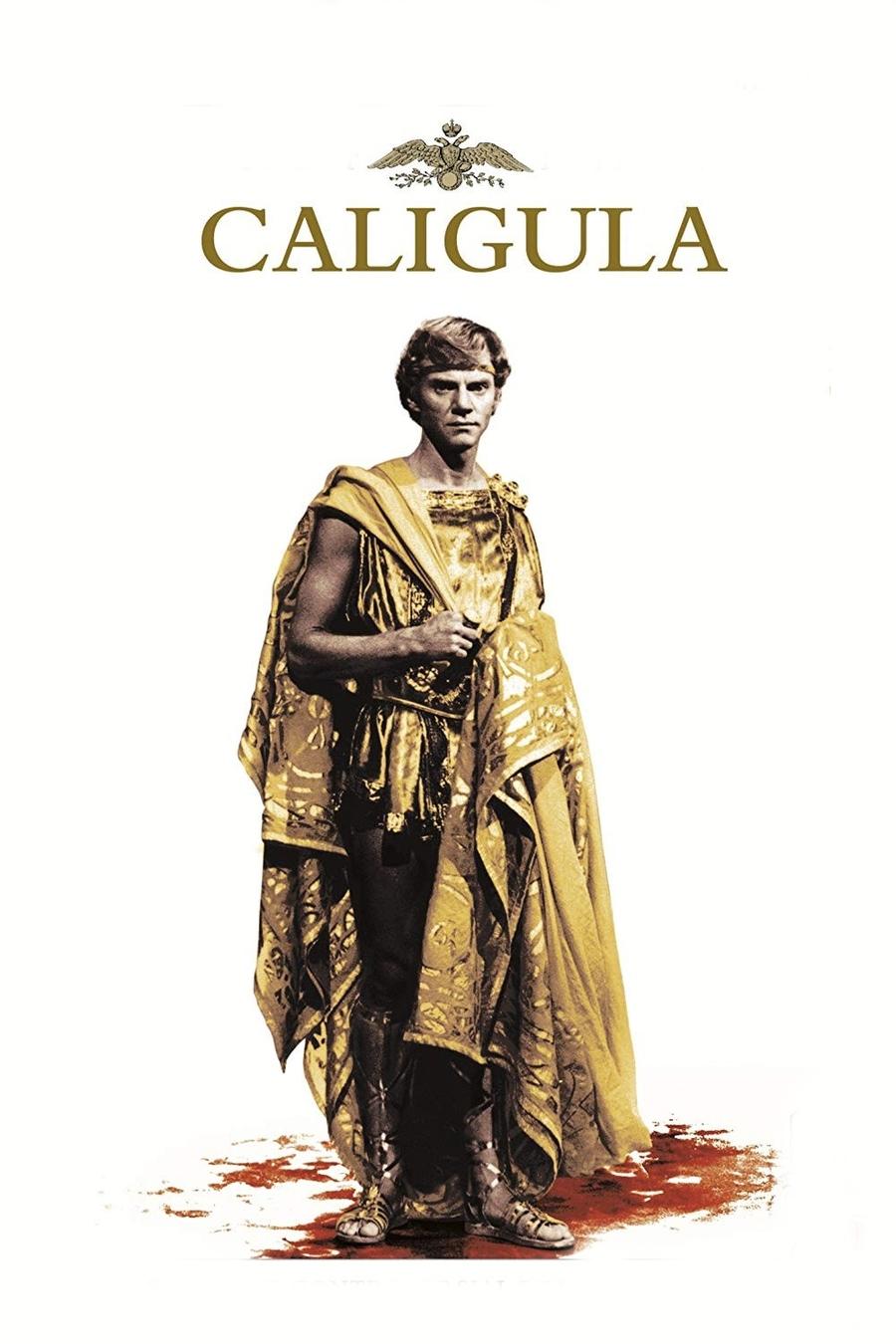 Calígula