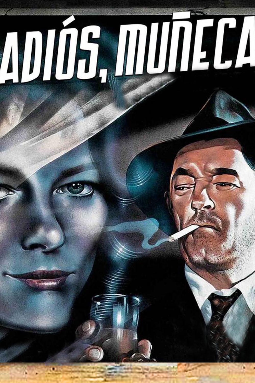 Adiós Muñeca