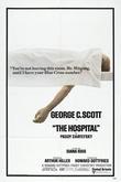 Anatomía de un Hospital