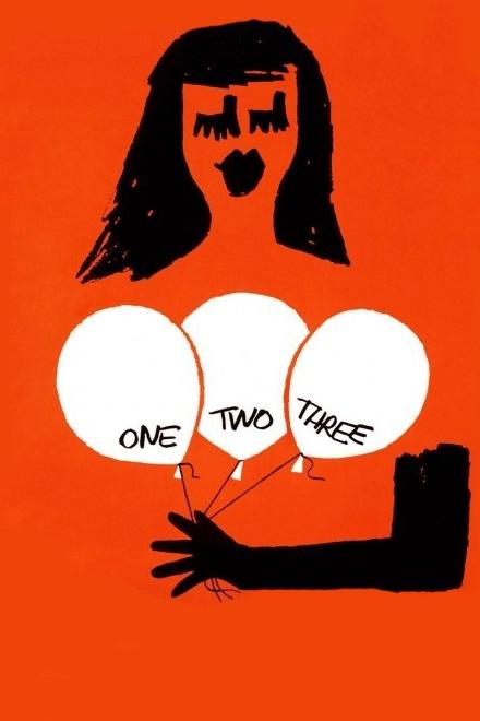 Uno, Dos, Tres