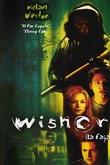 Wishcraft (la caja de los deseos)