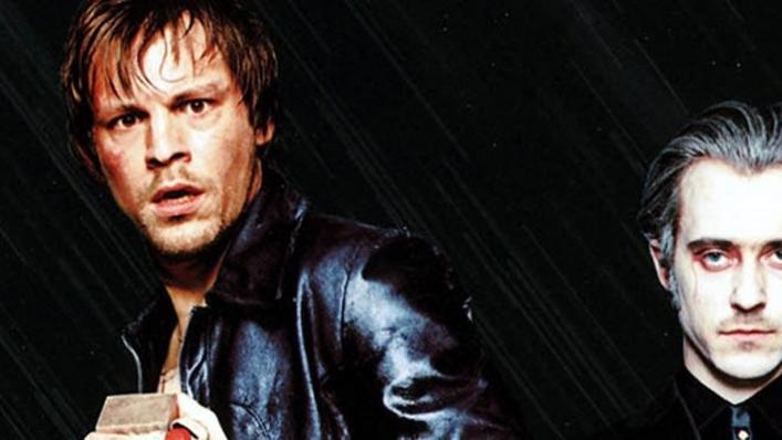 Storm (2007)