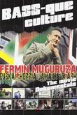 Bass-Que Culture: Euskal Herria Jamaika Clash