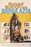 Barba Azul (1972)
