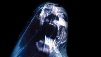 Asfixia (2003)